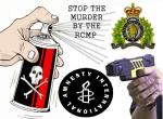 0rcmpcontaminationl