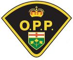 opp_badge