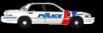 police-car-a