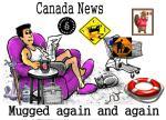 canada.news