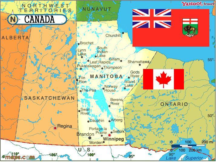 manitoba-map   The non conformer's Canadian Weblog on winnipeg area map, ontario canada map, yukon canada map, lake nipissing canada map, north dakota map, new brunswick canada map, new york state canada map, quebec canada map, b.c. canada map, nunavut canada map, colorado map, saskatchewan map, queen's university canada map, ottawa canada map, iceland map, newfoundland canada map, oregon canada map, thompson canada map, alberta canada map, prince edward island canada map,