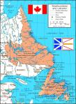 newfoundland-and-labrador-map1