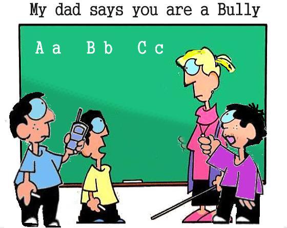 0bully