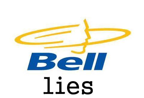 Bell_Logo_3