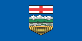 0flag_of_alberta_-_svg