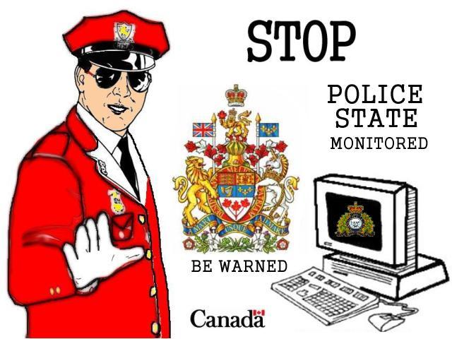 https://thenonconformer.files.wordpress.com/2008/08/0police-state.jpg