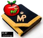 0rcmpcoverup