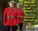 0rcmpnelson