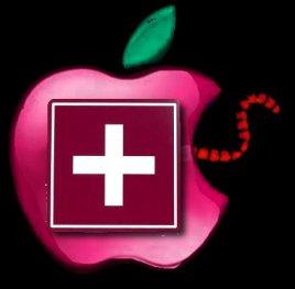 apple42s