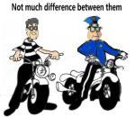 bad.cops