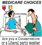 MEDICARE.CHOICE