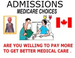medicare-choice1