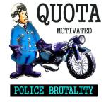 POLICE.QUOATS