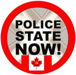 POLICE.STATE