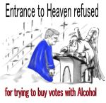 heaven0
