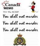 0rcmp-mickey-mouse