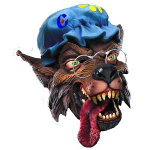 0harperwolf1