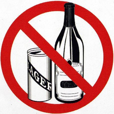 האלכוהול הוא הרשע