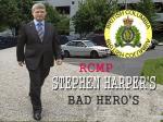 0rcmp-hero