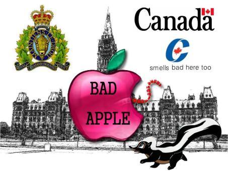 can-parliament-ottawa-bad-smell1
