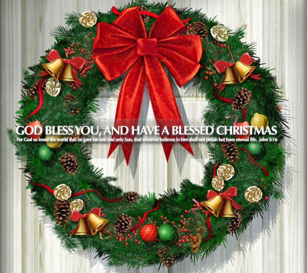 christmas-045