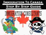 00immigrationconsultants