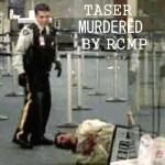 00tasered