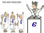 0newpreacher