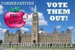 0VOTE-Parliament-Ottawa-