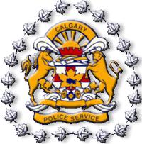 calgary_police_service-logo