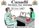 Canada medical care (2)