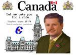 Parliament-Ottawa (2)