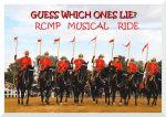 rcmp,ride