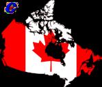 0canada_flag_map