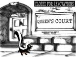0courts33