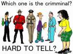 0criminal1