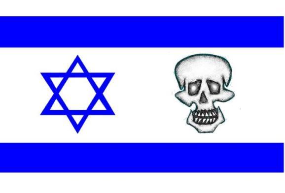 0israel1