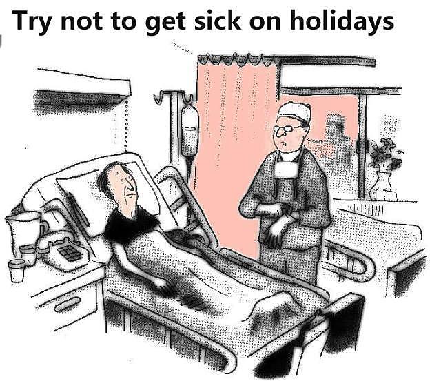 Canadian+health+care+cartoons