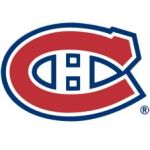 0montreal_canadiens_logo