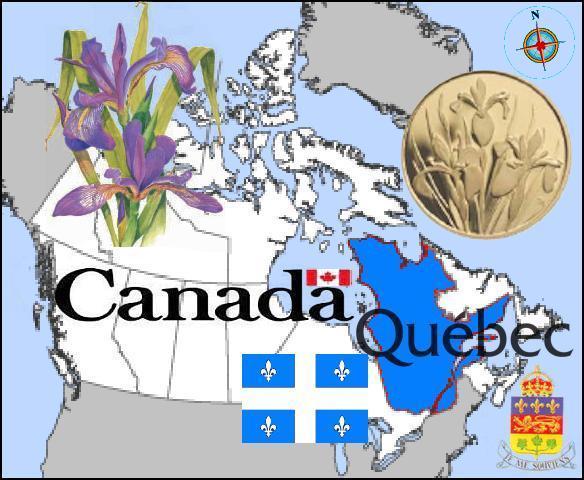 http://thenonconformer.files.wordpress.com/2009/03/0quebec_province_canada_map.jpg