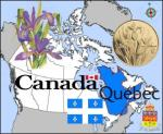 0quebec_province_canada_map