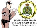 0rcmp-arrest