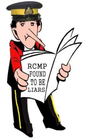 0rcmp-liars