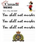 0rcmp-mickey-mouse1