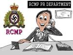 0rcmp-pr