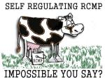 0rcmp-regulation