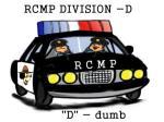 0rcmp-regulation241