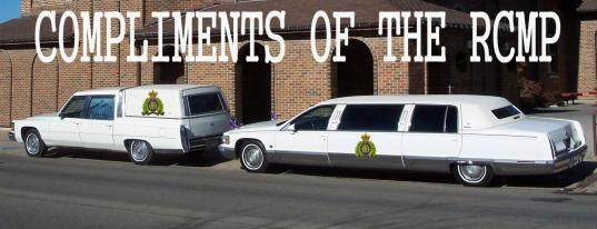 0rcmphearse1