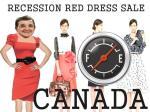 0recession-dress12