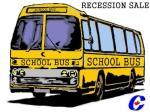0schoolbus